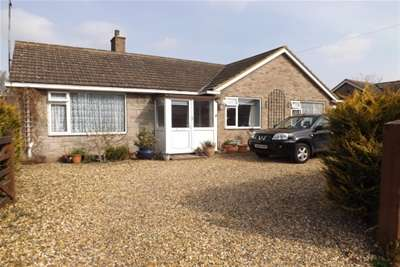 4 Bedrooms House for rent in Common Lane, Sawston