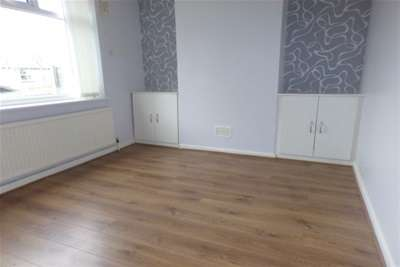 3 Bedrooms House for rent in Gainsborough Avenue, Burnley