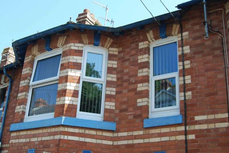 1 Bedroom Property for sale in Higher Brimley, Teignmouth