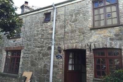 2 Bedrooms Cottage House for rent in ST STEPHEN