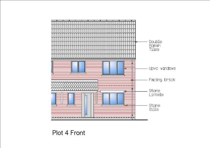 3 Bedrooms Property for sale in Westmoor Lane, Hambridge