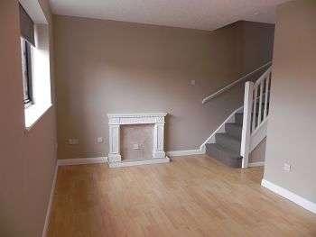 1 Bedroom House for rent in 6 Dexter Way, Birchmoor, Tamworth , B78 1AZ