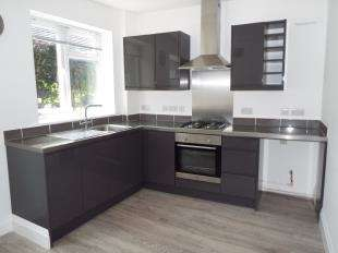 1 Bedroom Maisonette Flat for sale in Central Parade, New Addington, Croydon