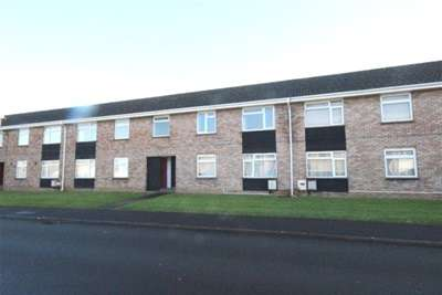 1 Bedroom Flat for rent in The Batch, Yatton