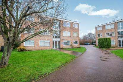 1 Bedroom Flat for sale in Beccles, .
