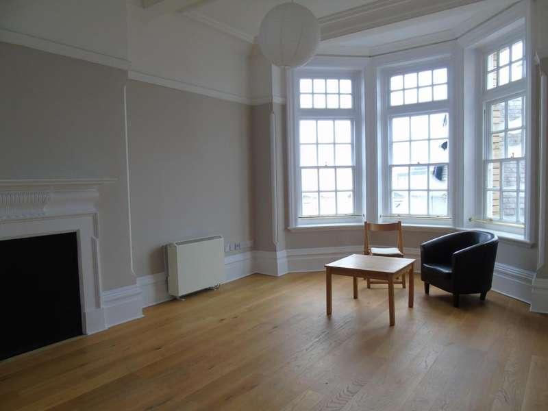 2 Bedrooms Apartment Flat for rent in Pentonville, NEWPORT