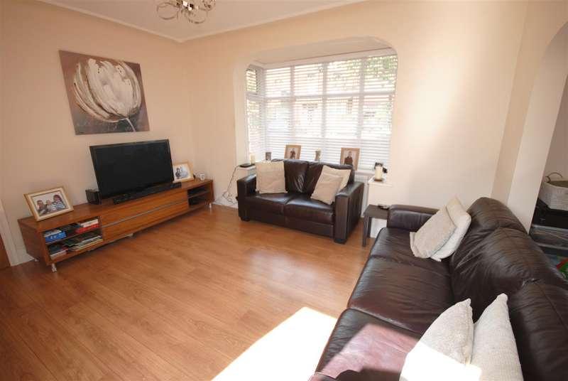 3 Bedrooms Detached House for sale in Swinley Lane, Swinley, Wigan