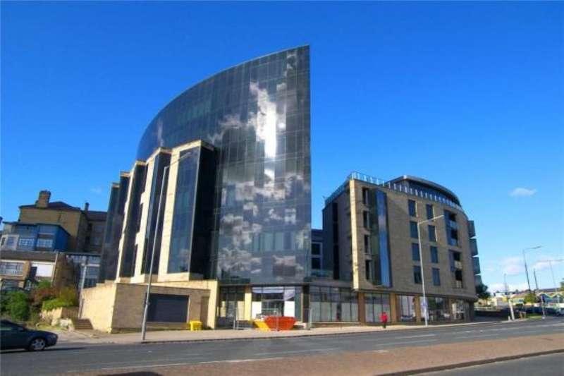 1 Bedroom Flat for sale in Leeds Road, Bradford, BD1