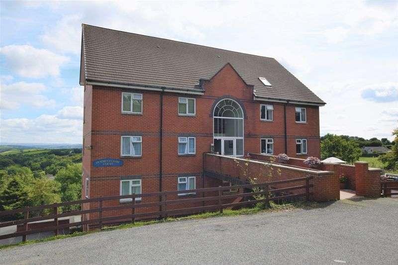 1 Bedroom Property for sale in Tavistock Road, Launceston