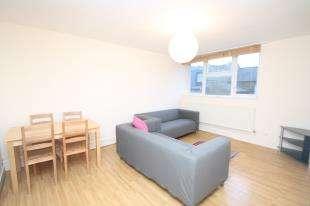 4 Bedrooms House for sale in Wayford Street, Battersea, London