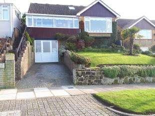 3 Bedrooms Bungalow for sale in Greenbank Avenue, Saltdean, Brighton, East Sussex