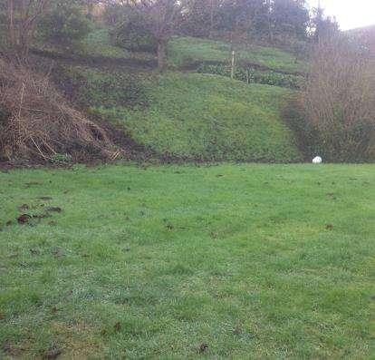 Land Commercial for sale in Castle Villa, Land, Bagillt, Flintshire, CH6