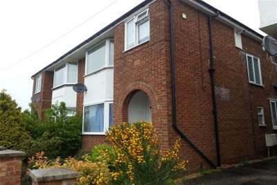 1 Bedroom Property for rent in Earls Court Road, Amesbury, Wiltshire, SP4 7NA