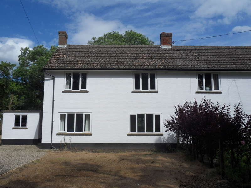 3 Bedrooms Cottage House for rent in THORNDON