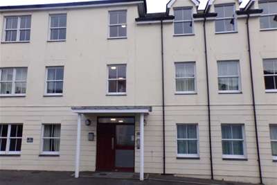 1 Bedroom Flat for rent in Jadaena Court St Austell