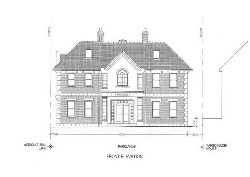 7 Bedrooms Detached House for sale in Hendon Wood Lane, Mill Hill, London