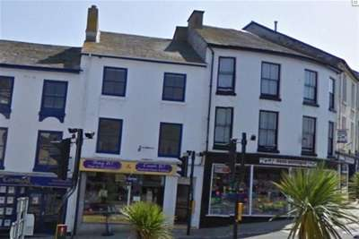 Property for rent in Penzance
