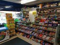 Commercial Property for sale in Best One, West Street, Dunstable, LU6