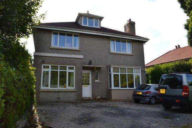 5 Bedrooms House for sale in Alexander Drive, Douglas, IM2 3QX