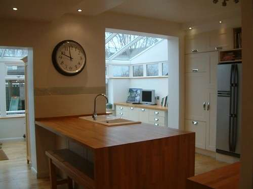 6 Bedrooms House for rent in 6 bedroom Detached House in Redhill
