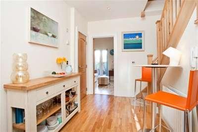 2 Bedrooms Flat for rent in Palmer Street, York, YO1