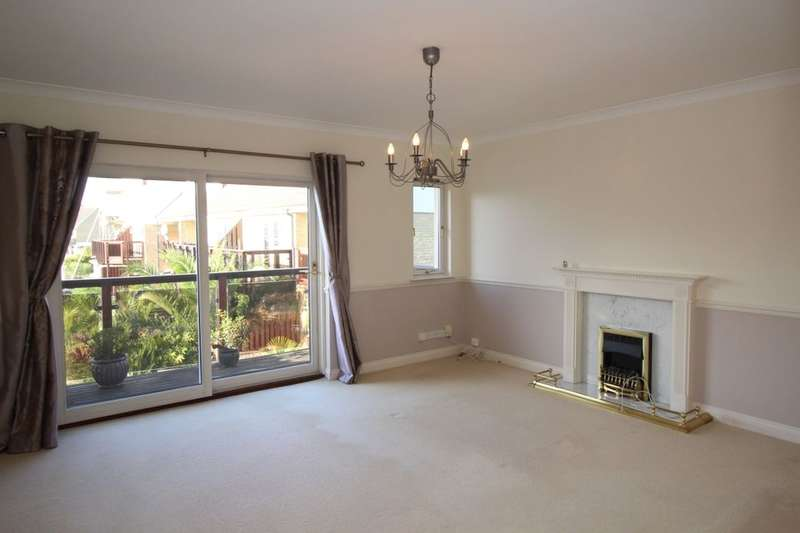 3 Bedrooms Property for rent in Mullion Close, Port Solent, Portsmouth, PO6