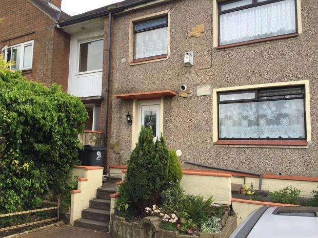 5 Bedrooms Terraced House for sale in Roundwood Glen, Bradford, BD10