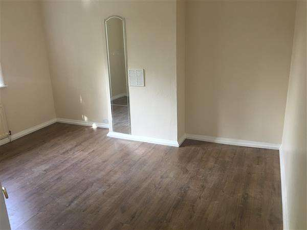 3 Bedrooms End Of Terrace House for rent in Elfrida Crescent, Bellingham