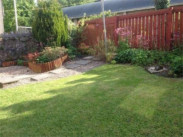 3 Bedrooms Terraced House for sale in Woodlands, Talywain, Pontypool, NP4