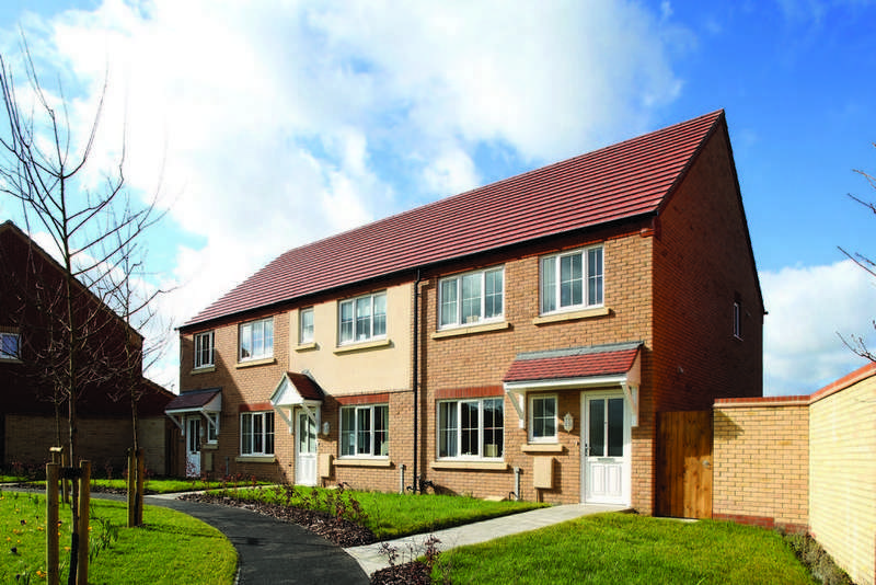 3 Bedrooms End Of Terrace House for sale in Highfields, Littleport