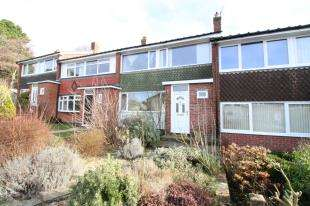 3 Bedrooms Terraced House for sale in Wraysbury Park Drive, Emsworth, Hampshire