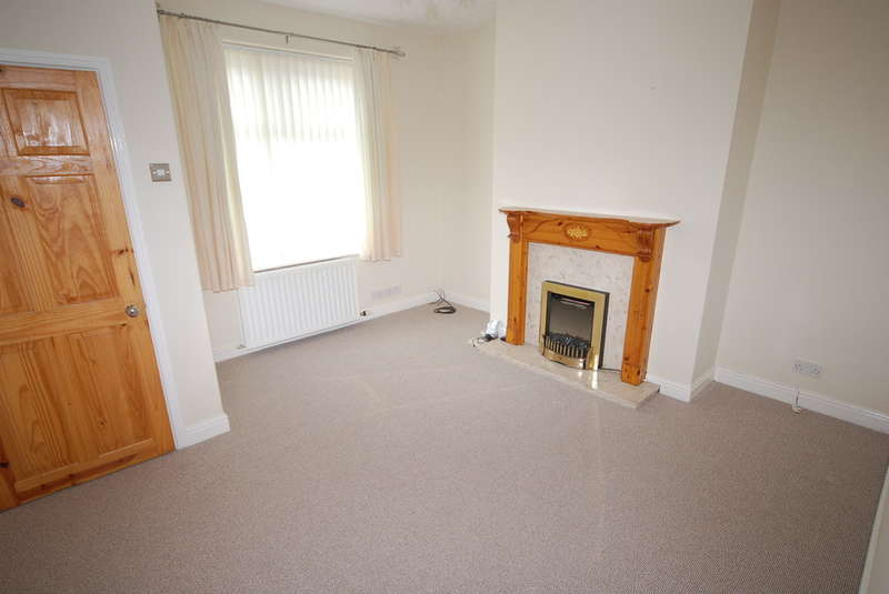 2 Bedrooms Terraced House for rent in Lord Robert Street, Barrow in Furness, LA14 3PN