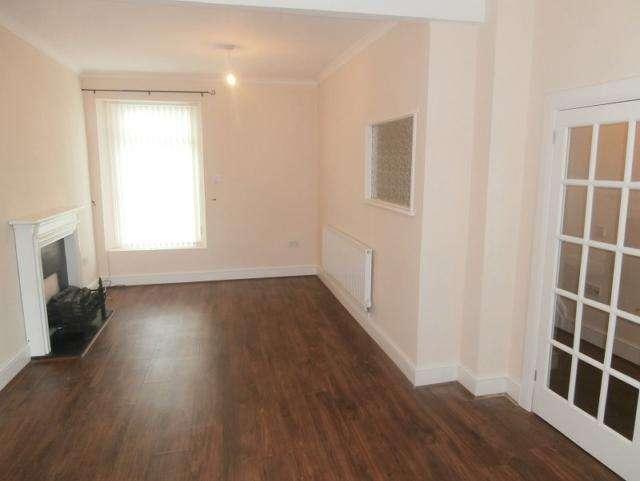 3 Bedrooms Terraced House for rent in 21 Llwynhendy Road Llwynhendy Llanelli Carmarthenshire