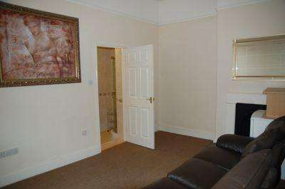 1 Bedroom Apartment Flat for rent in Wrawby Street, Brigg, North Lincolnshire