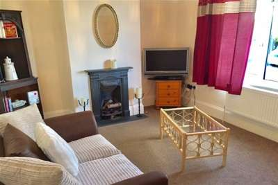 3 Bedrooms House for rent in Hayes Gardens