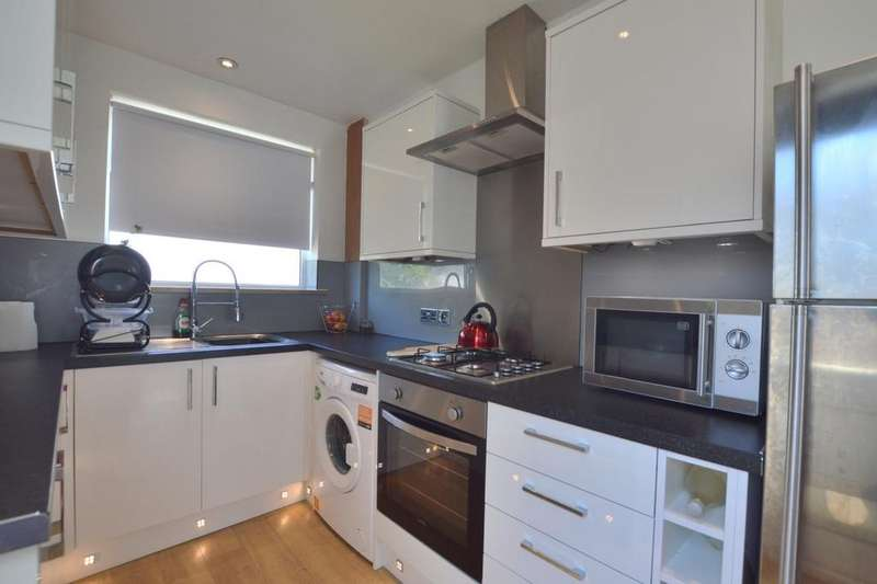 3 Bedrooms End Of Terrace House for sale in Chelsfield Gardens Sydenham SE26