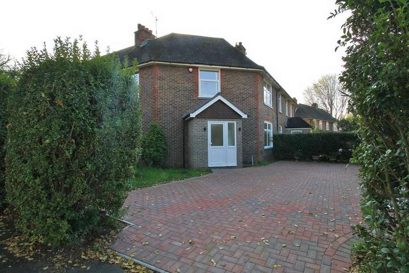 3 Bedrooms House for sale in The Highway