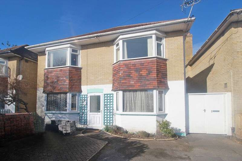 4 Bedrooms Property for sale in Stroud Lane, Christchurch