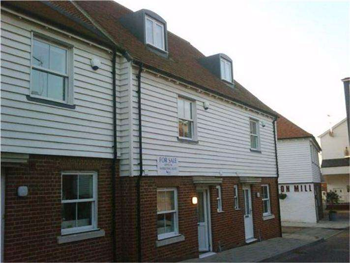5 Bedrooms House for rent in Barton Mill Road, CT1 1BP
