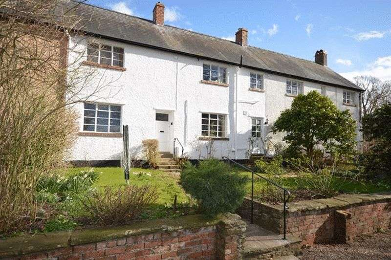 1 Bedroom Property for rent in Lilac Cottage, Maindiff Court Farm Llantilio Pertholey, Abergavenny