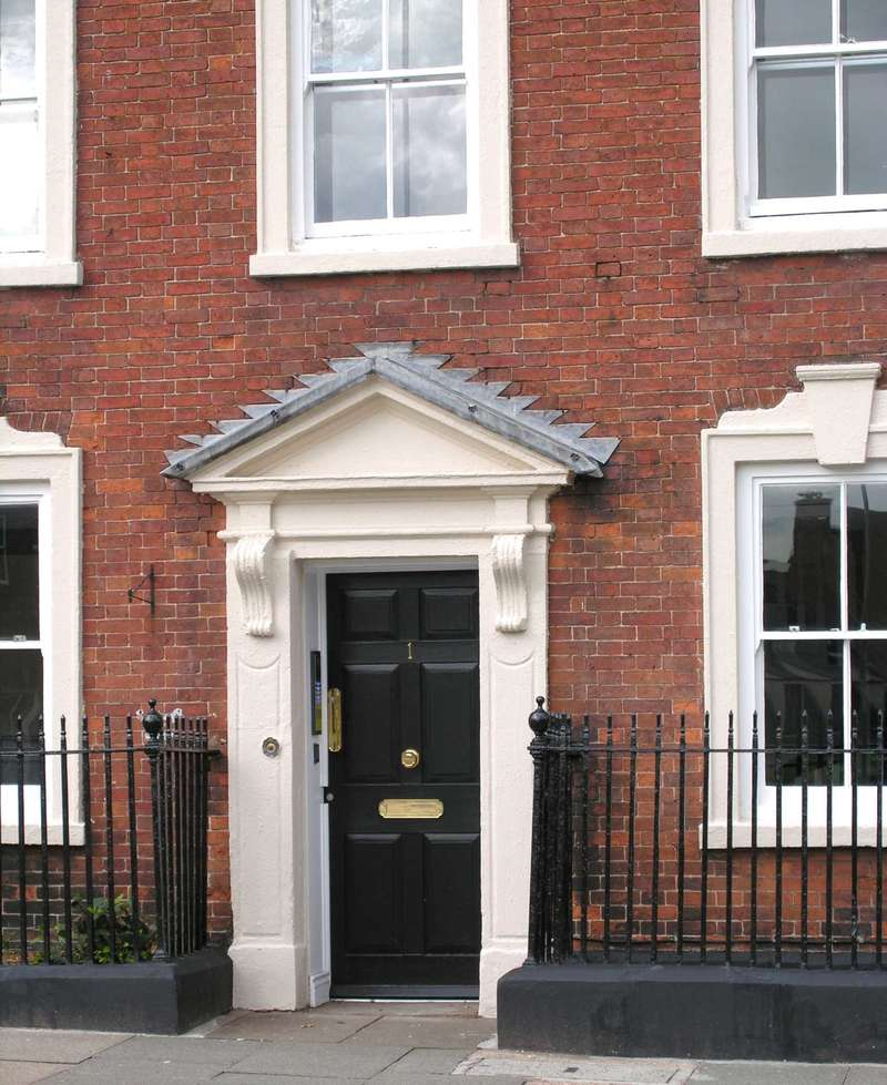 1 Bedroom Office Commercial for rent in Coleshill Street, Sutton Coldfield