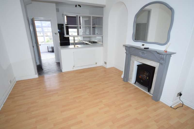 3 Bedrooms Mews House for sale in Monks Brow, Barrow, Cumbria, LA13 9PL