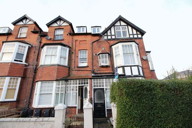 1 Bedroom Property for sale in Princess Royal Park, Scarborough