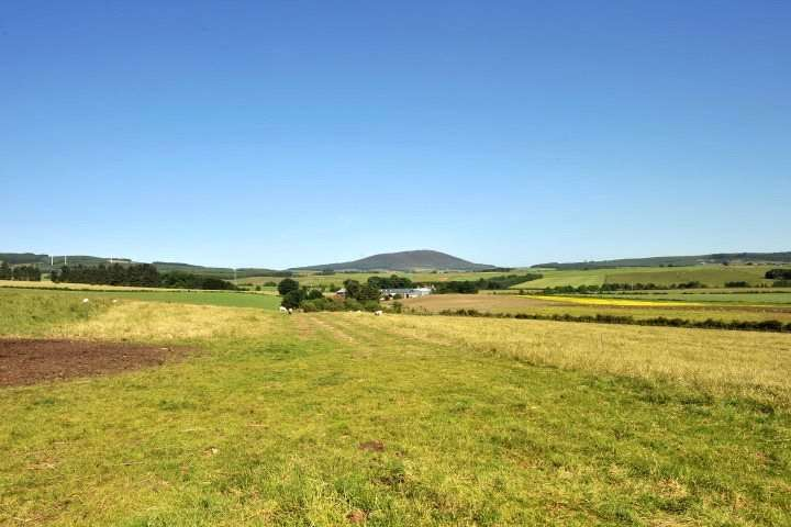 4 Bedrooms Farm Commercial for sale in Balnamoon, Crossroads, Keith, Moray, AB55