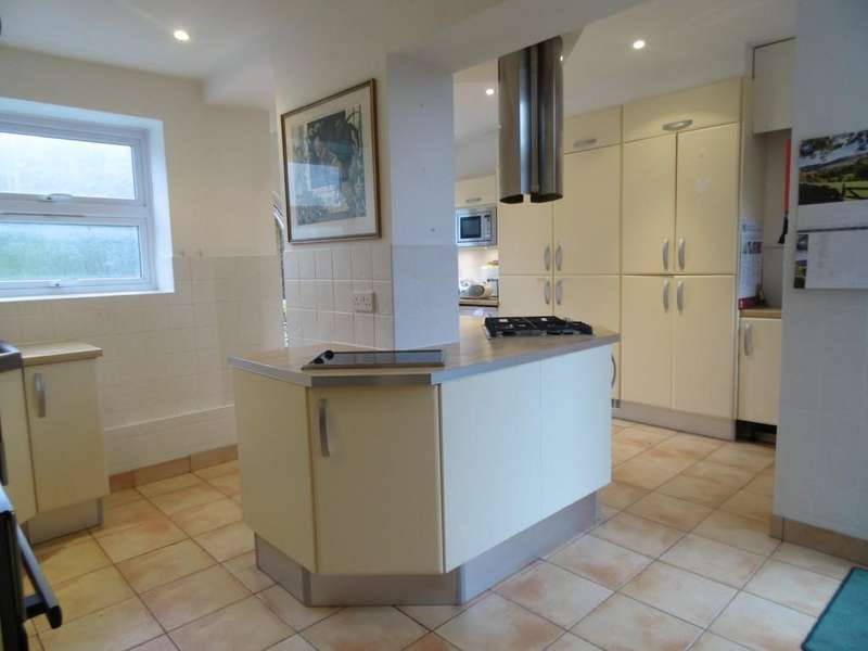 Studio Flat for sale in Shortlands Road, Bromley