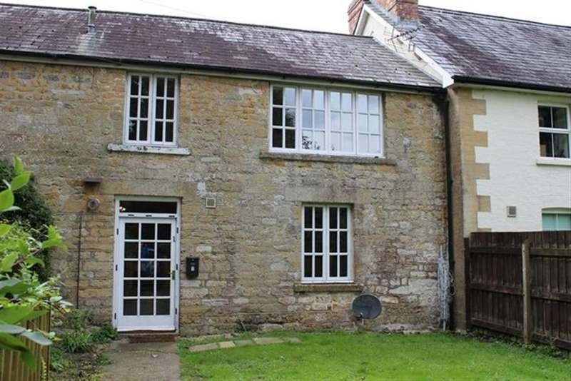 2 Bedrooms Cottage House for rent in COMPARE OUR FEES