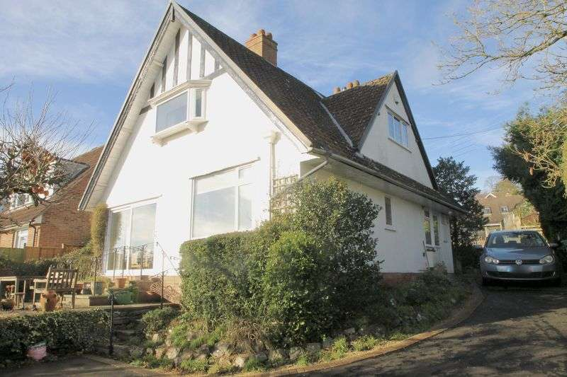 3 Bedrooms Property for sale in Ash Lane, Wells