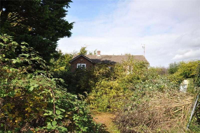 4 Bedrooms House for sale in Dannah House Care Home, Bakers Road, Swindon, Wiltshire, SN4