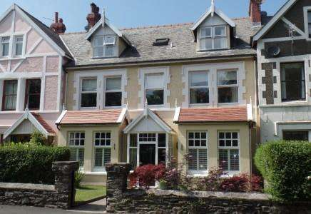 6 Bedrooms Unique Property for sale in Douglas, Isle of Man, IM2