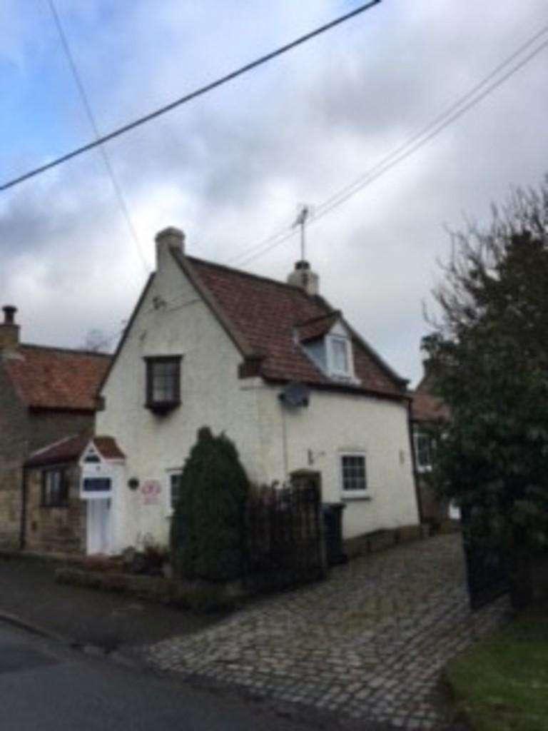 1 Bedroom Cottage House for rent in Ingleby Arncliffe